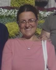 Daniela Bulgarelli