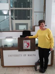 old-university-malta